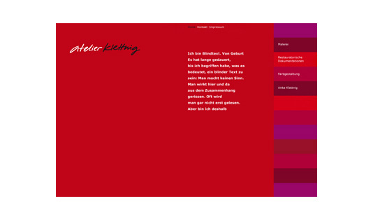 web_atelier_klettnig_layout