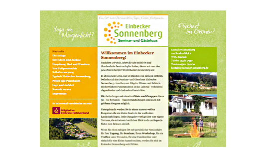 web_einbecker_sonnenberg