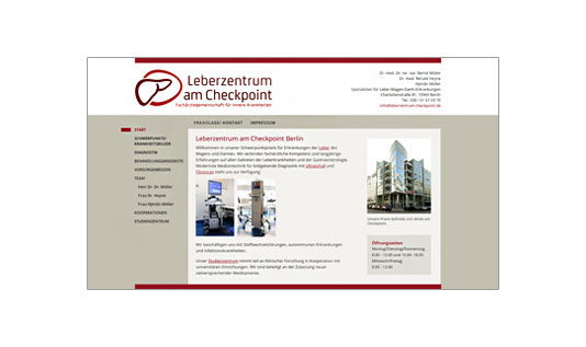 web_leberzentrum