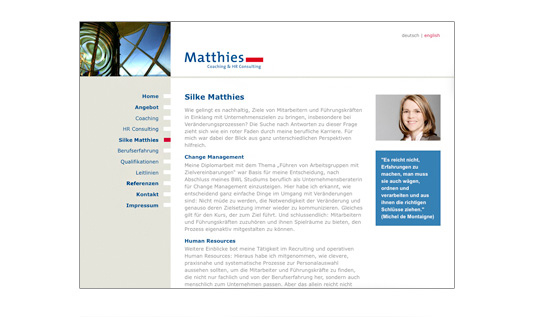 web_matthies