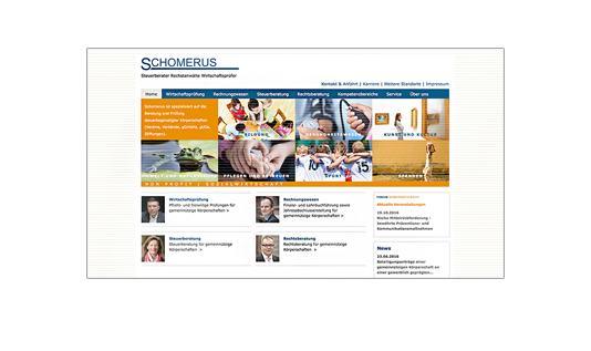 web_schomerus_NEU
