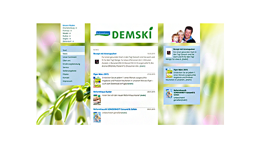 web_demski
