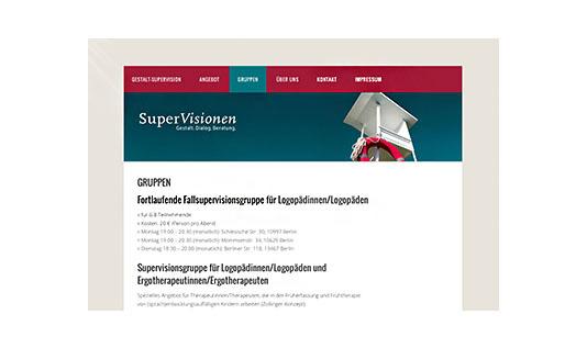 web_supervisionen