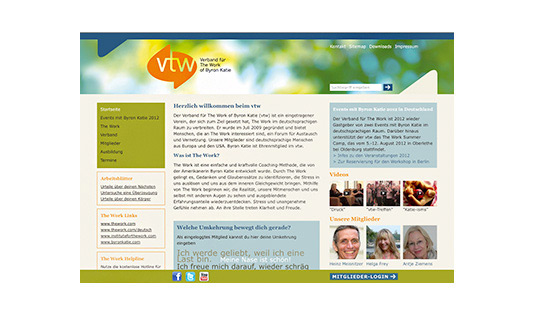 web_vtw